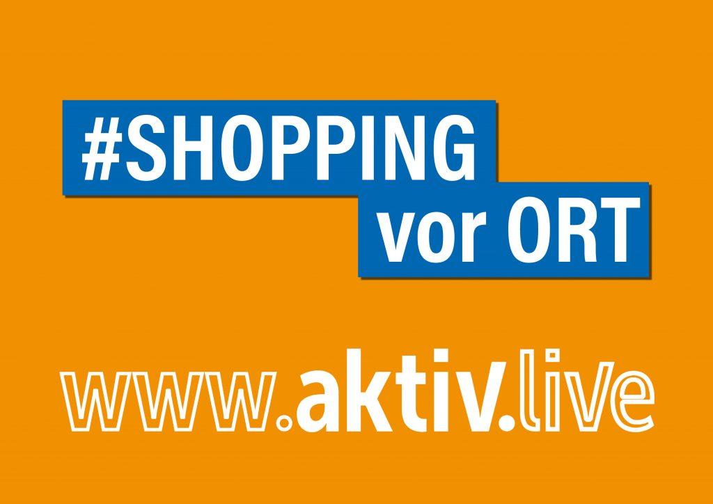 Dieses Bild hat ein leeres Alt-Attribut. Der Dateiname ist Logo_Shopping-vor-Ort-1024x724.jpg